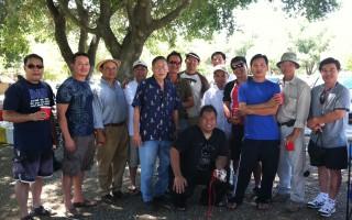 2012 than phong planet picnic