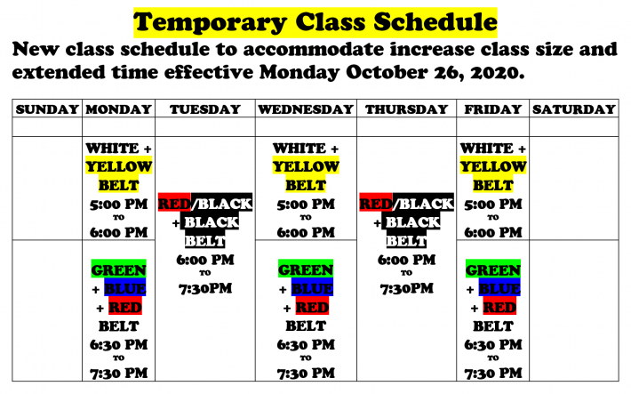 image_tempClassSchedule-v3